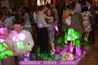 wedding-guests-dancing-in-The-Stables-Country-Club