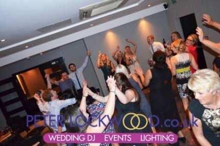 weddings-in-malmaison-manchester