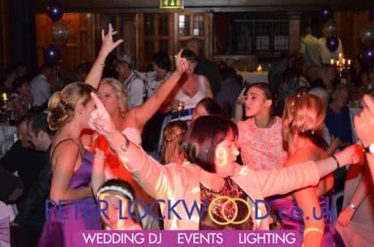 worsley-court-house-wedding-dj