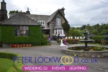 broadoaks-country-house-windermere-wedding-venue