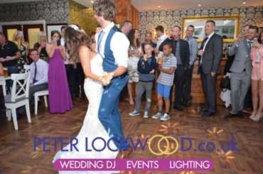 wedding-first-dance-in-the-broadoaks-country-house-windermere