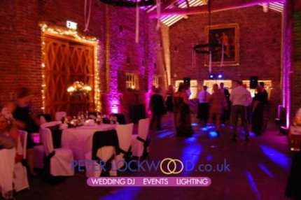 Meols-Hall-view-of-guests-dancing-and-disco-setup