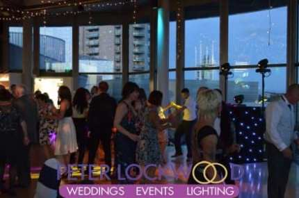 The-Lowry-Wedding-DJ-Peter-Lockwood