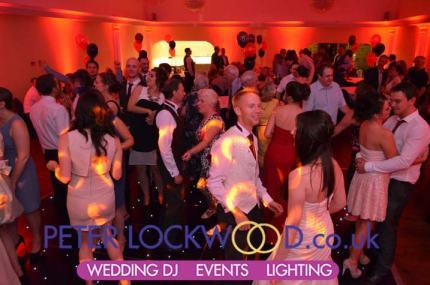 full-wedding-dance-floor-in-Wortley-Hall-Sheffield
