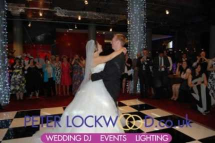 wedding-first-dance-in-the-bistro-at-the-place-hotel-manchester
