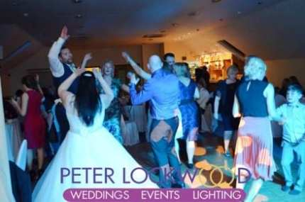 wedding-dancing-at-whitefield-golf-club