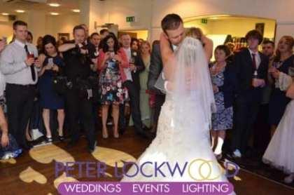wedding-first-dance-in-the-Bridge-Hotel-Prestbury