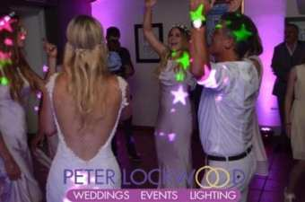 wedding-guests-in-the-joshua-bradley