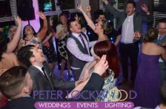 wedding-last-dance-at-The-Joshua-Bradley