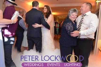 wedding-first-dance-at-Losehill House Hotel