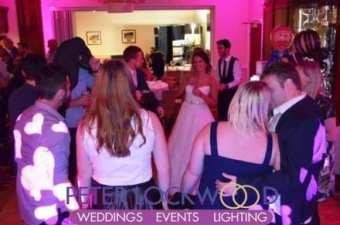 crompton-and-royton-golf-club-wedding-dj