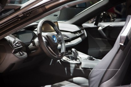 Salon2014_BMW_Highlights_by_PeterLouies_10