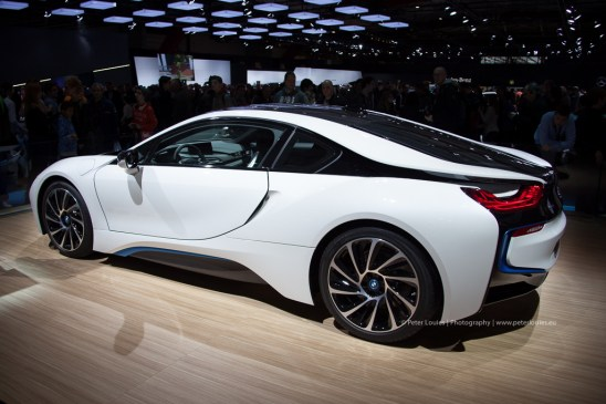 Salon2014_BMW_Highlights_by_PeterLouies_15