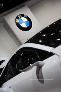 Salon2014_BMW_Highlights_by_PeterLouies_16