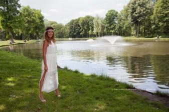 Liesbeth Gelade by Peter Louies _3