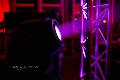 Event: Nacht van de Ambiance