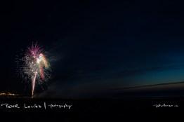 Fireworks_21July2015_by_PeterLouies-03