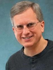 Peter Lyle DeHaan, PhD