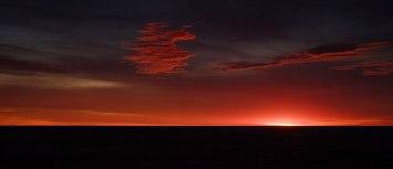 Dulkaninna Sunrise