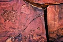 Prehistoric Art 8