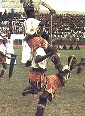 Atilogwu : atilogwu, ATILOGWU, DANCE,THE, BEAUTY, NIGERIAN, CULTURE, Petermack007's, Weblog