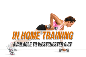 in-home-training-square