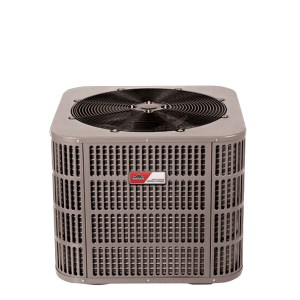 Hamilton Heating & Cooling, Hamilton Furnace, Hamilton Air Conditioning, Hamilton Home Comfort, Hamilton Fireplace, Peter Martin Hamilton,