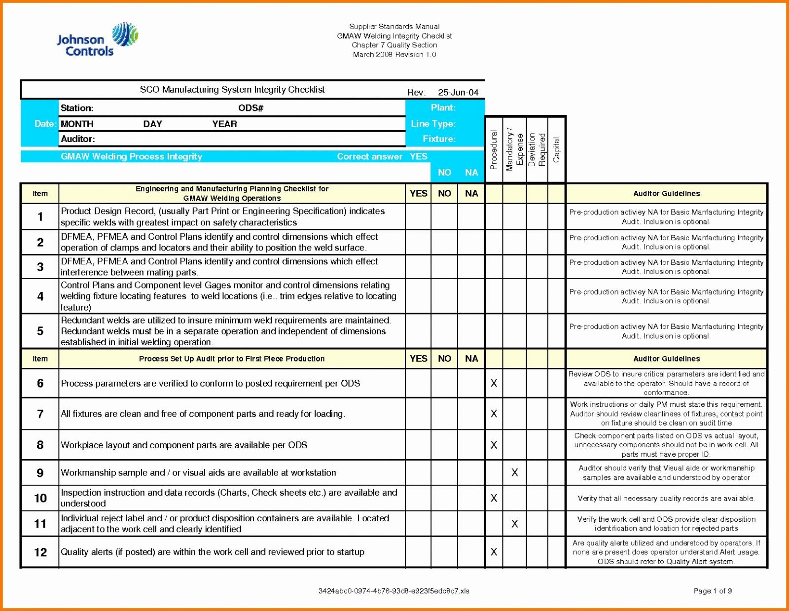 Hvac Heat Load Calculation Excel Sheet Awesome Manual J