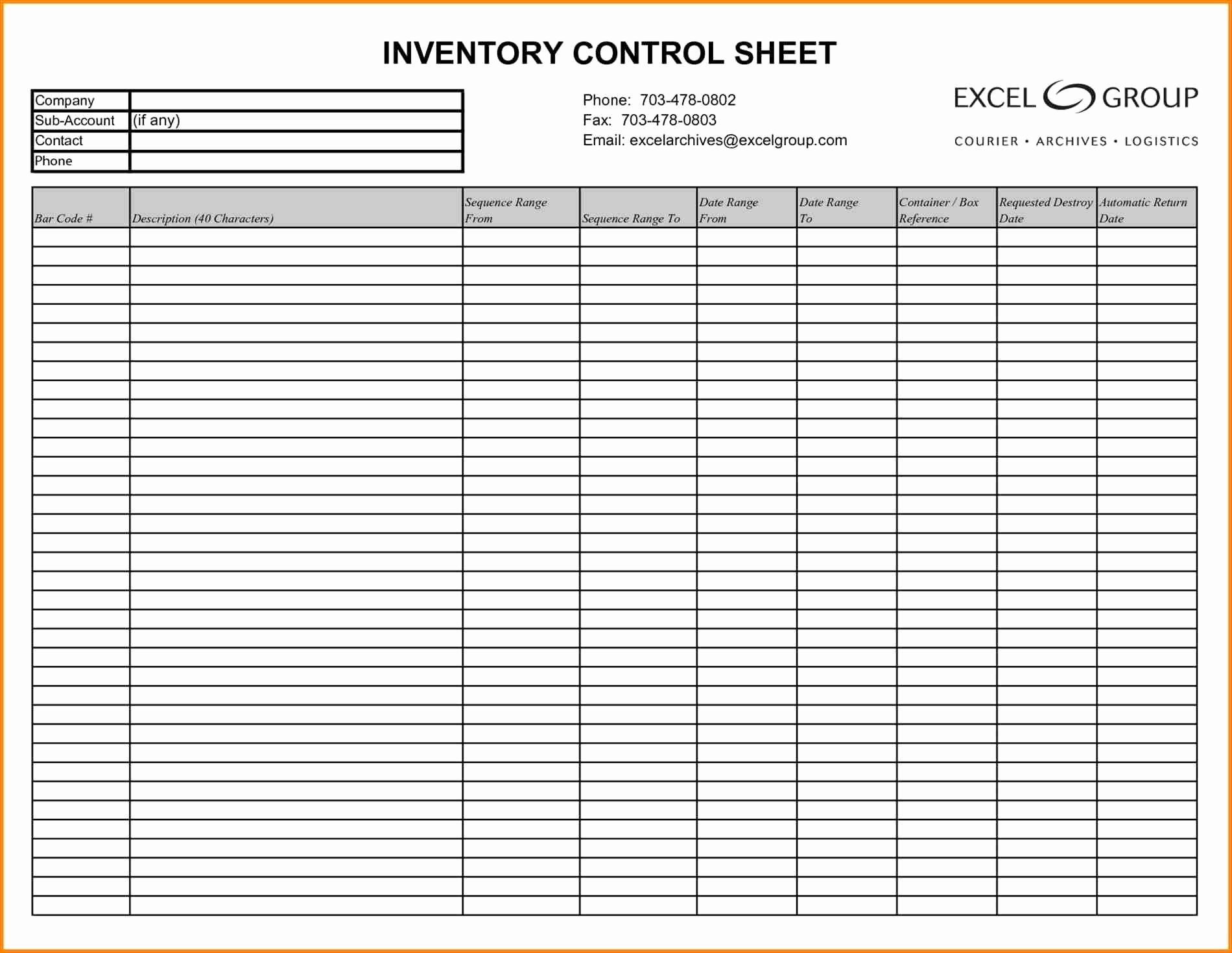 Excel Sheet For Roommate Expenses Lovely Group Spreadsheet Document