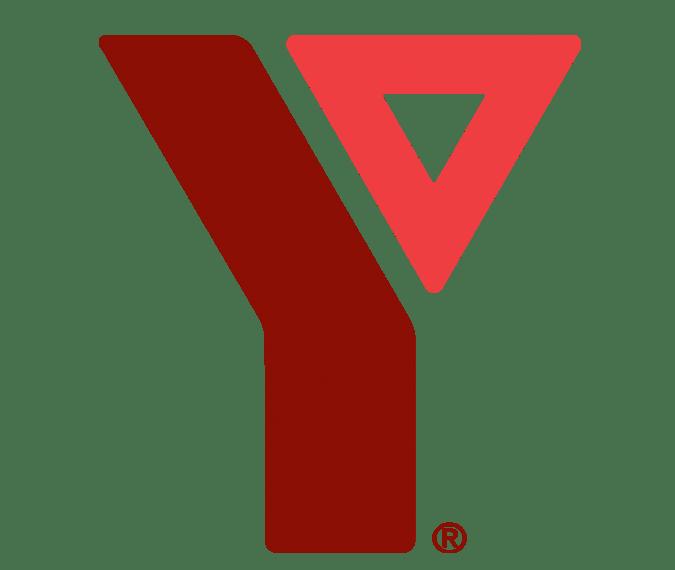 Zone jeunesse du YMCA centreville horaire du mois de mars  PeterMcGill Community Council