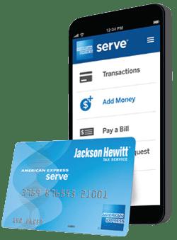 Www Serve Con Jacksonhewitt : serve, jacksonhewitt, Jackson, Hewitt