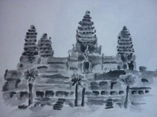 Angkor_Wat_paint