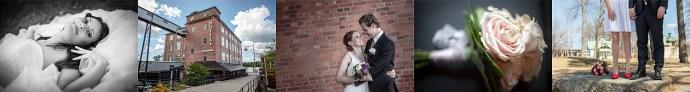Hemsida 2014 bröllop