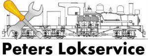 cropped-logo-lokservice.jpg