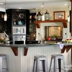 Summer Kitchens Where To Buy Cheap Kitchen Cabinets 3 More Design Tips For Beautiful Your