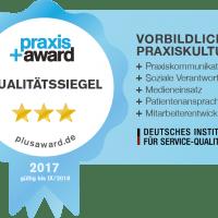 PraxisPlusAward_Qualitaetssiegel_3_full_gross