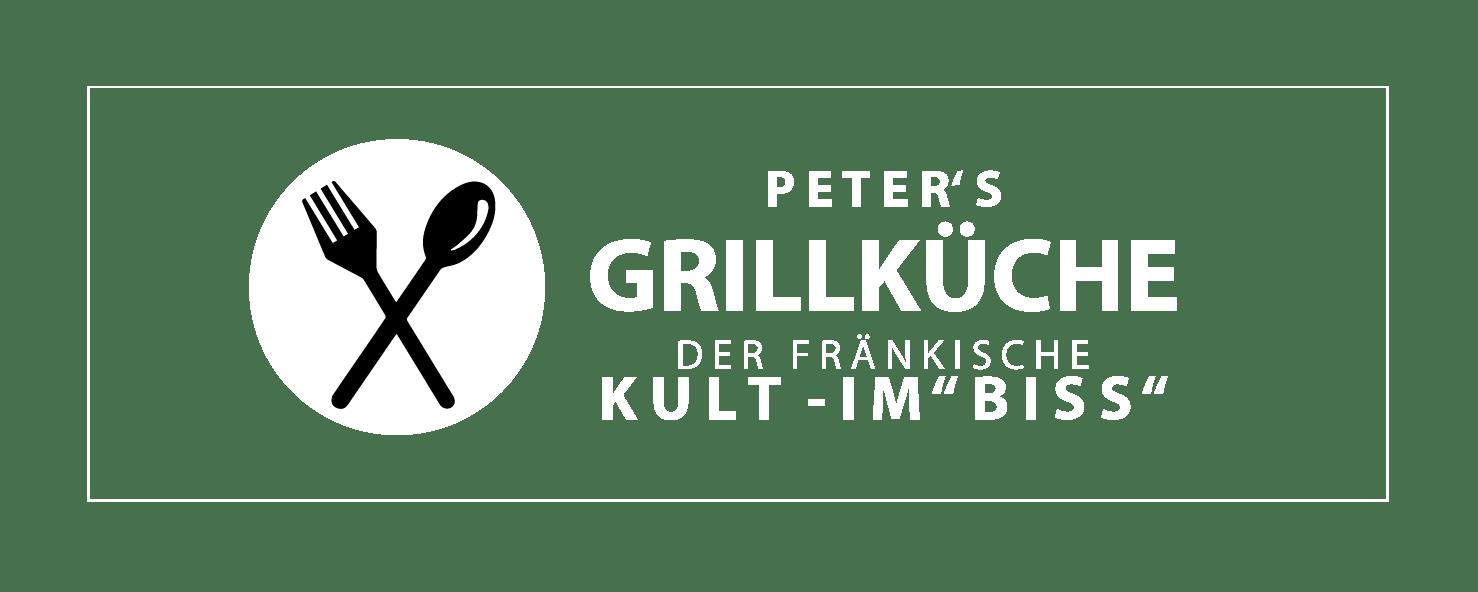 Peters Grillküche