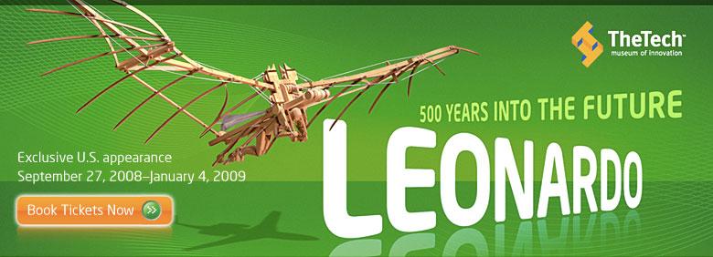 leonardo_at_the_tech1