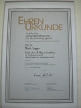 Auszeichnungen1