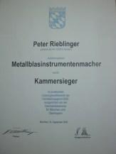 Auszeichnungen2