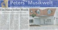 Aichacher Zeitung 11.9.10-1