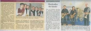 Aichacher Zeitung 11.9.10-2