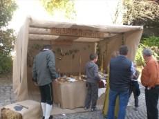 Barocke Markttage 2009 (2)