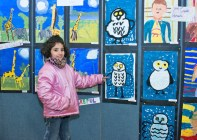 Art Gallery Owl copy