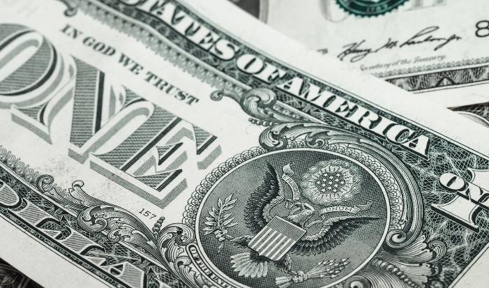 10 razones por las que la libertad financiera es esquiva para la mayoría de nosotros