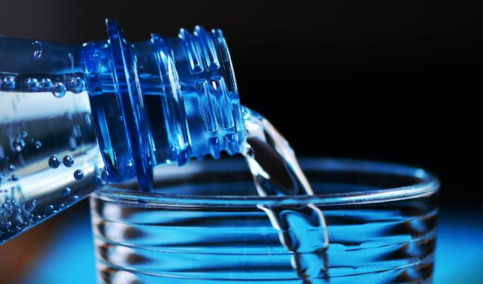 Cómo reducir el consumo de flúor y cloro