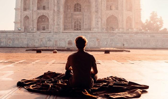 Cinco razones psicológicas tácitas que resistimos a la meditación