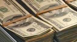 ¿Qué es la libertad financiera?