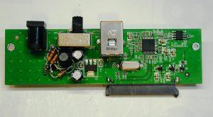 DSCN0094C