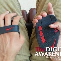 Wheelchair Grips Chair And Ottomon Gloves Alternative Peter Tan The Digital Awakening To